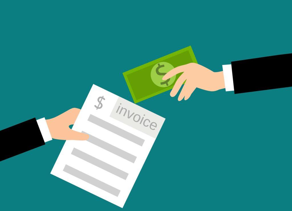 Cara menabung yang efektif: ilustrasi surat berharga