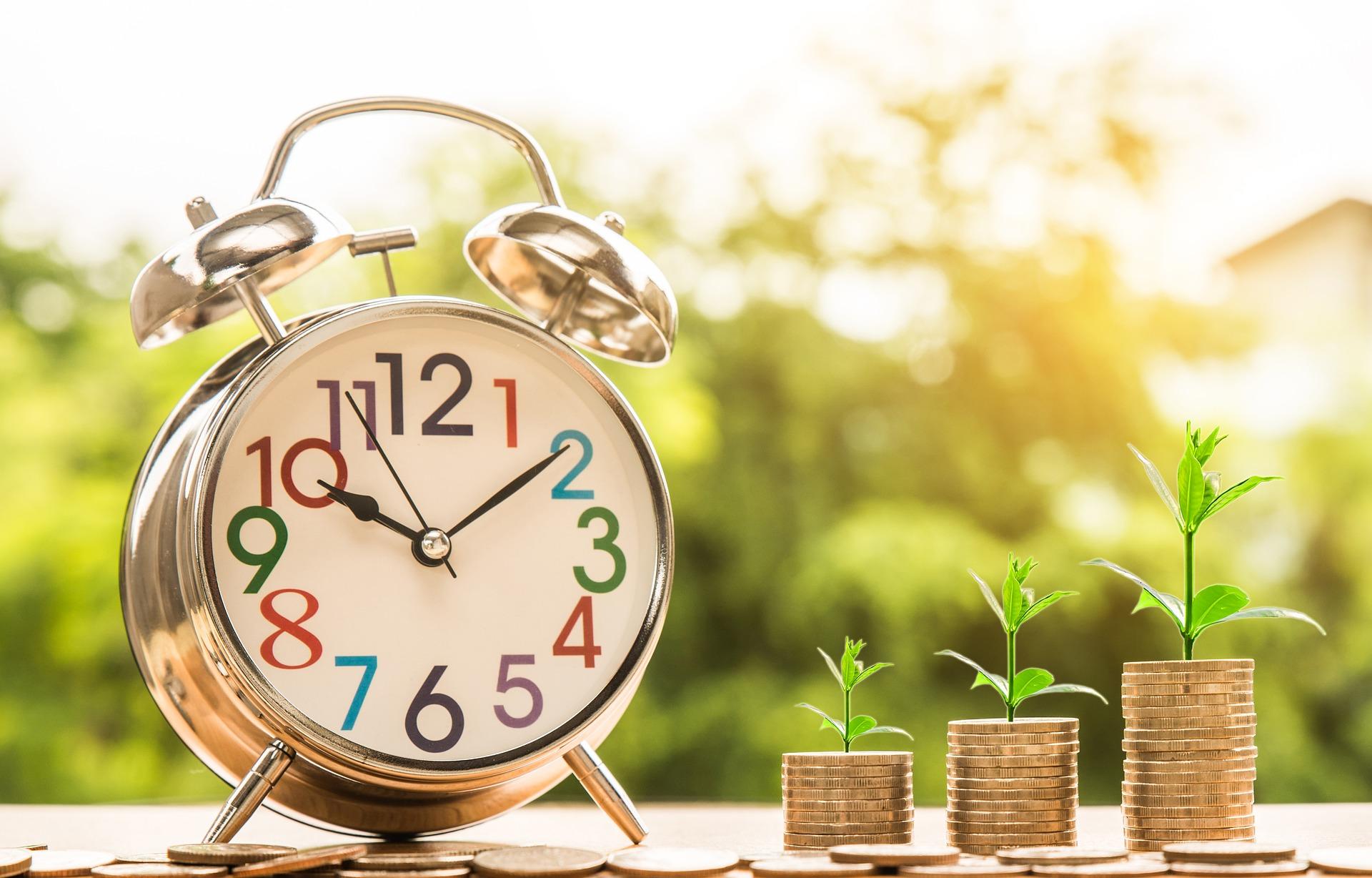 3 Cara Menabung Efektif Untuk Masa Depan Yang Cerah